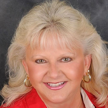 Suzanne Johns - Only Luxury Estates Dallas