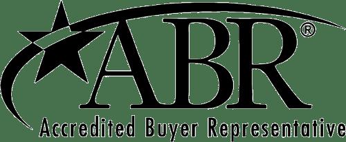 Accredited Buy Representative