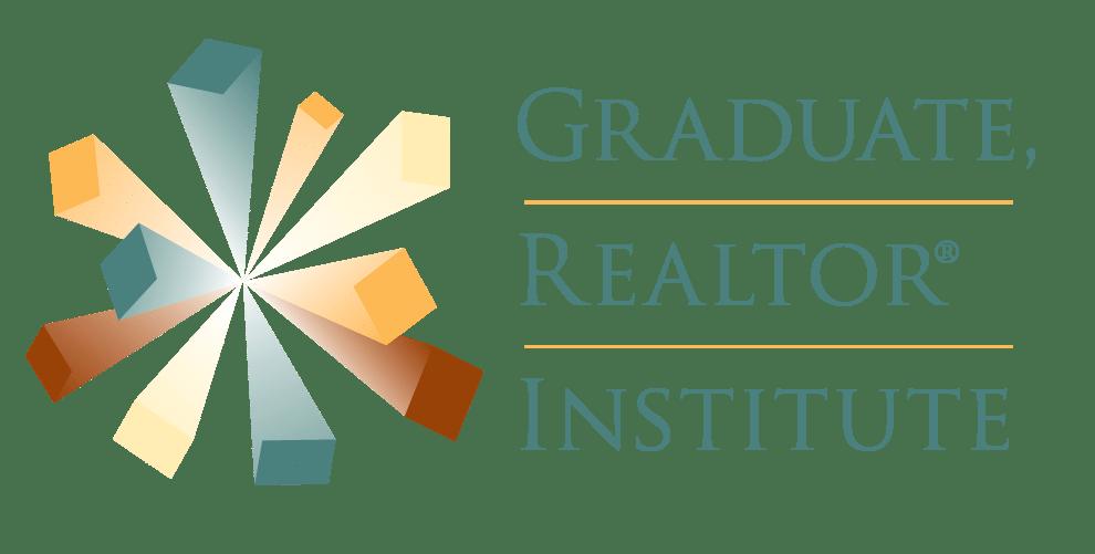 Graduate, REALTOR Institue